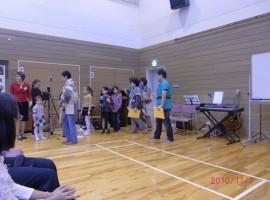 DSC20109